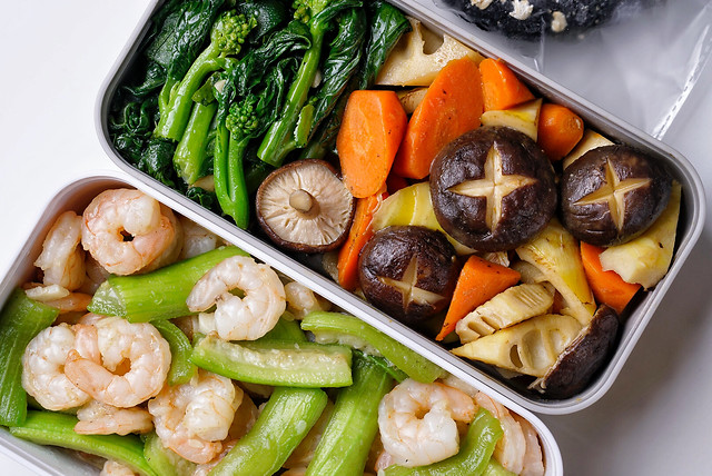 food-vegetable-dinner-meal-delicious 图片素材