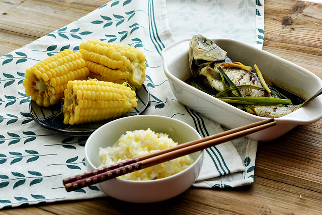 food-no-person-vegetable-meal-dinner 图片素材