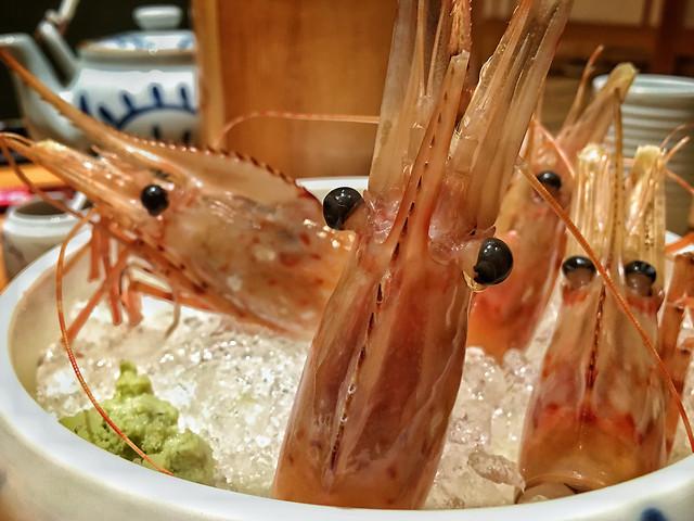 seafood-food-fish-no-person-restaurant 图片素材