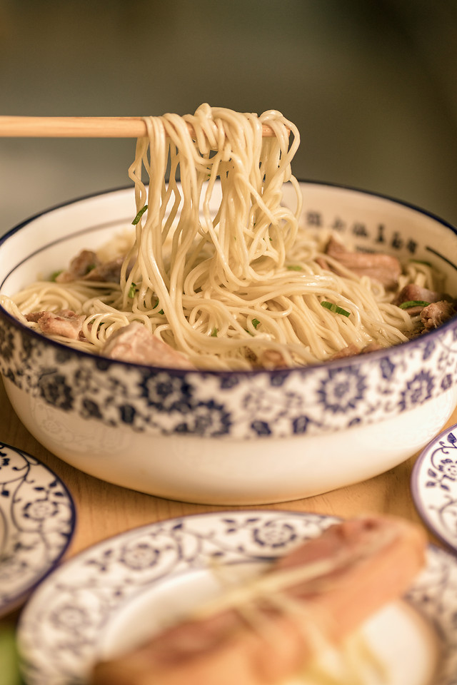 no-person-food-bowl-traditional-dish 图片素材