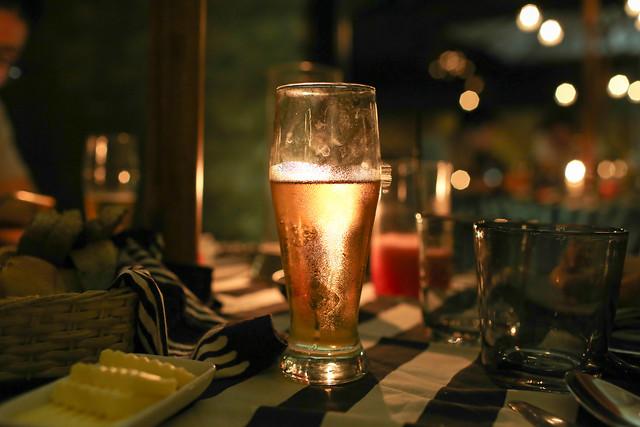 drink-wine-bar-beer-restaurant 图片素材