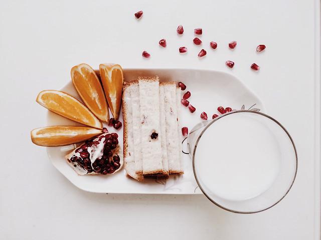 sweet-food-chocolate-no-person-desktop 图片素材