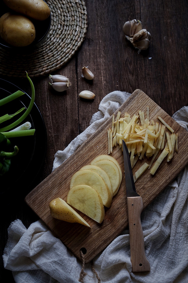 wood-wooden-no-person-food-rustic picture material