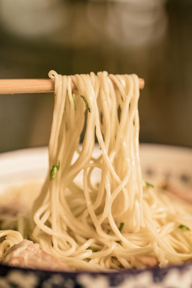 food-pasta-no-person-spaghetti-cooking 图片素材