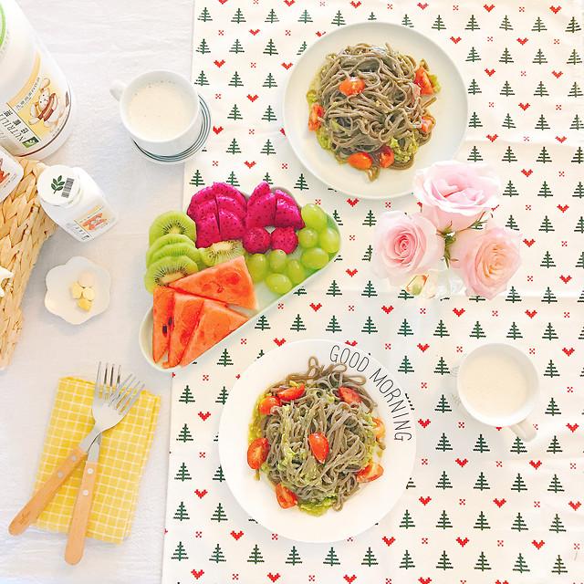 food-desktop-no-person-plate-decoration 图片素材