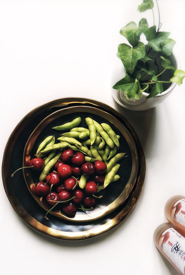 food-healthy-vegetable-bowl-diet 图片素材