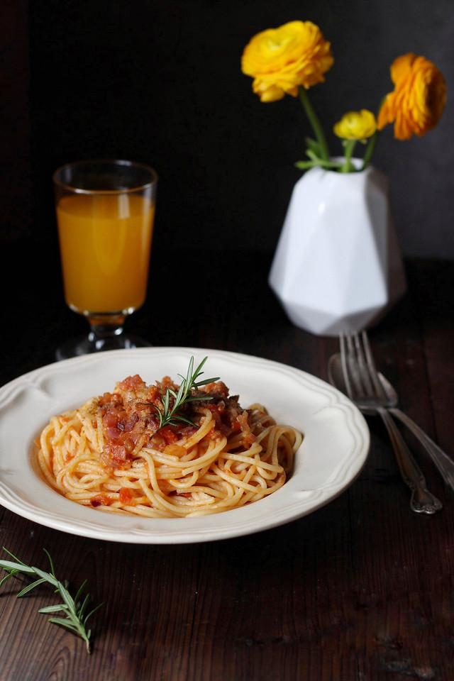 no-person-food-dinner-lunch-al-dente 图片素材