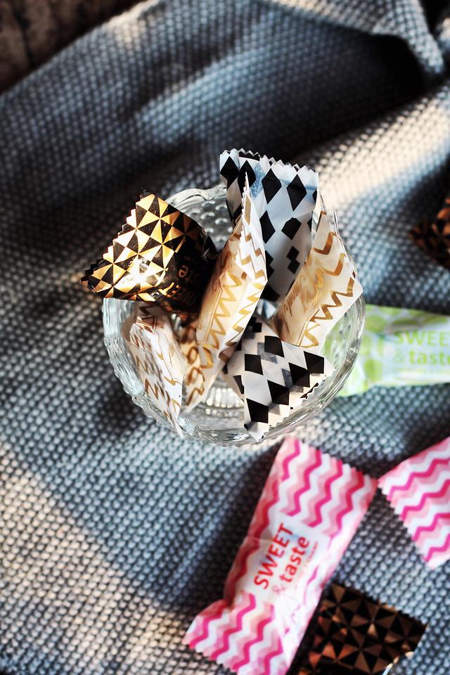 textile-fashion-no-person-desktop-gift picture material