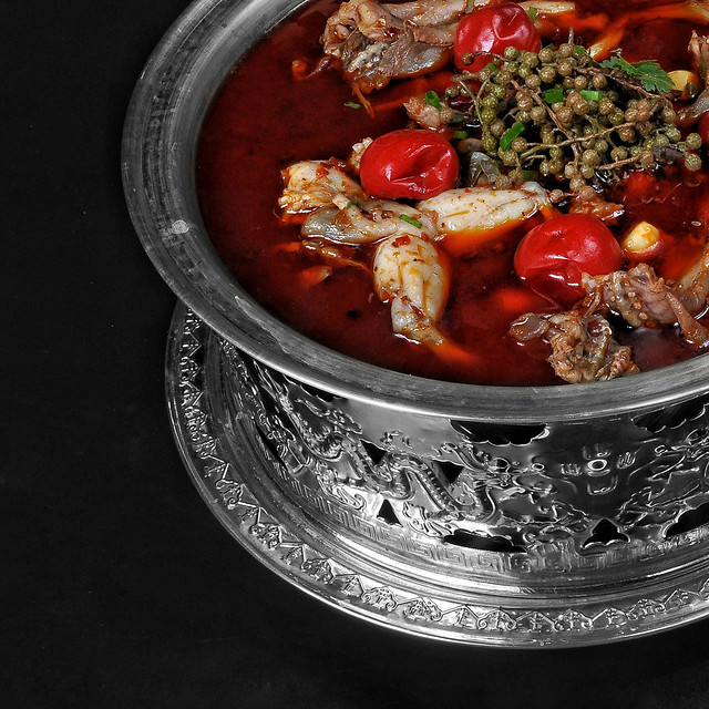 food-bowl-meat-dinner-stew picture material