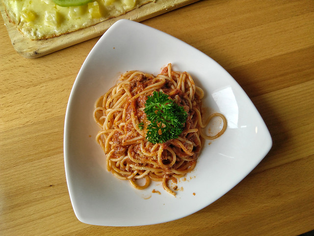 food-pasta-no-person-lunch-dinner 图片素材