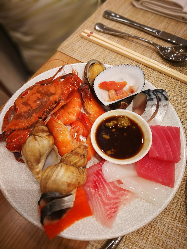no-person-food-dinner-delicious-meal 图片素材