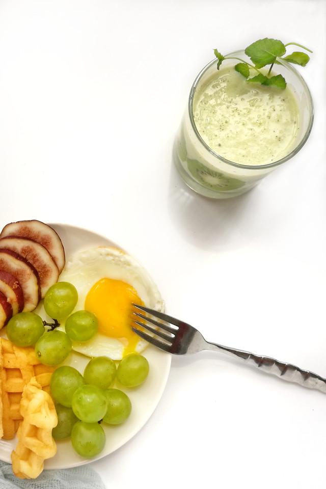 no-person-food-health-healthy-nutrition 图片素材