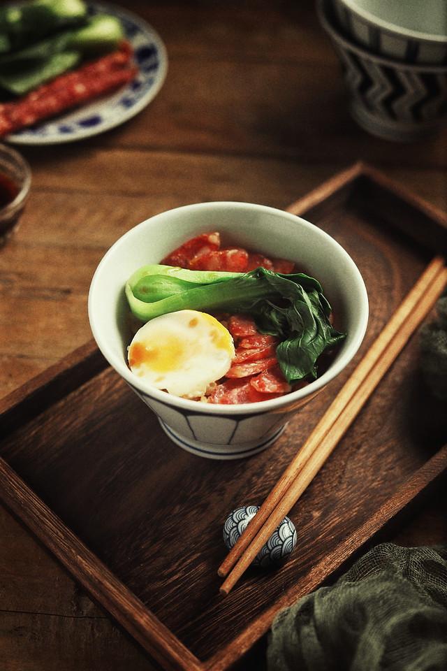 food-dish-cuisine-meal-bowl 图片素材