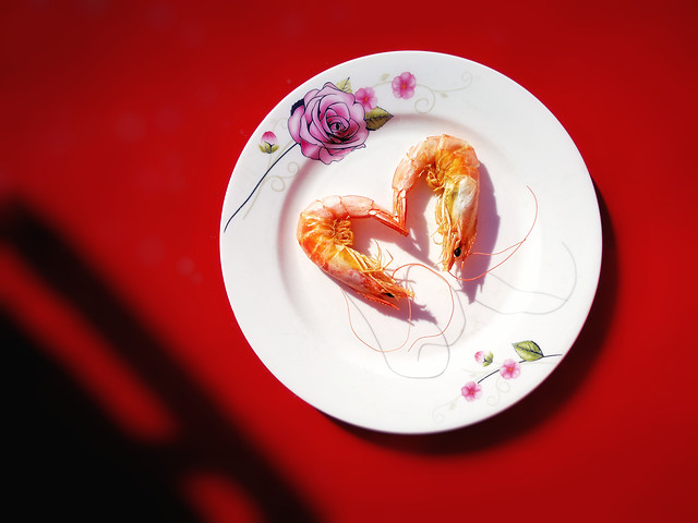 food-plate-restaurant-dinner-dish 图片素材