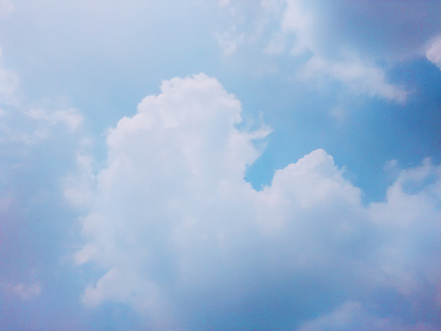 sky-atmosphere-cloud-no-person-space 图片素材