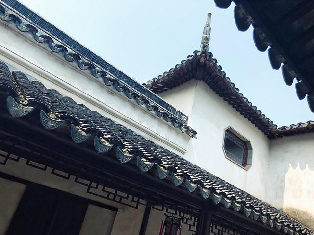 苏州 picture material
