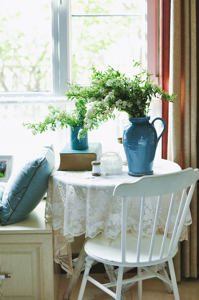 furniture-window-room-table-chair picture material