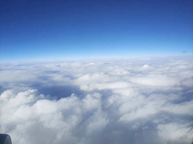 no-person-sky-nature-outdoors-cloud picture material