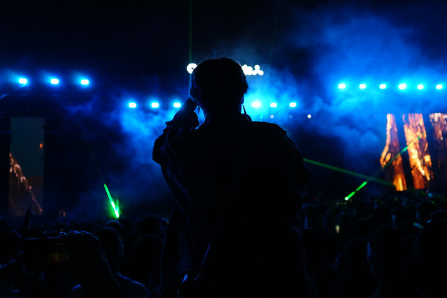 music-concert-performance-festival-musician picture material
