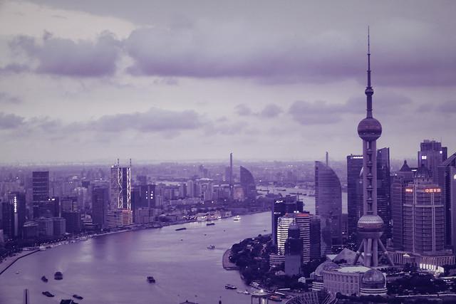 city-skyline-architecture-cityscape-skyscraper picture material
