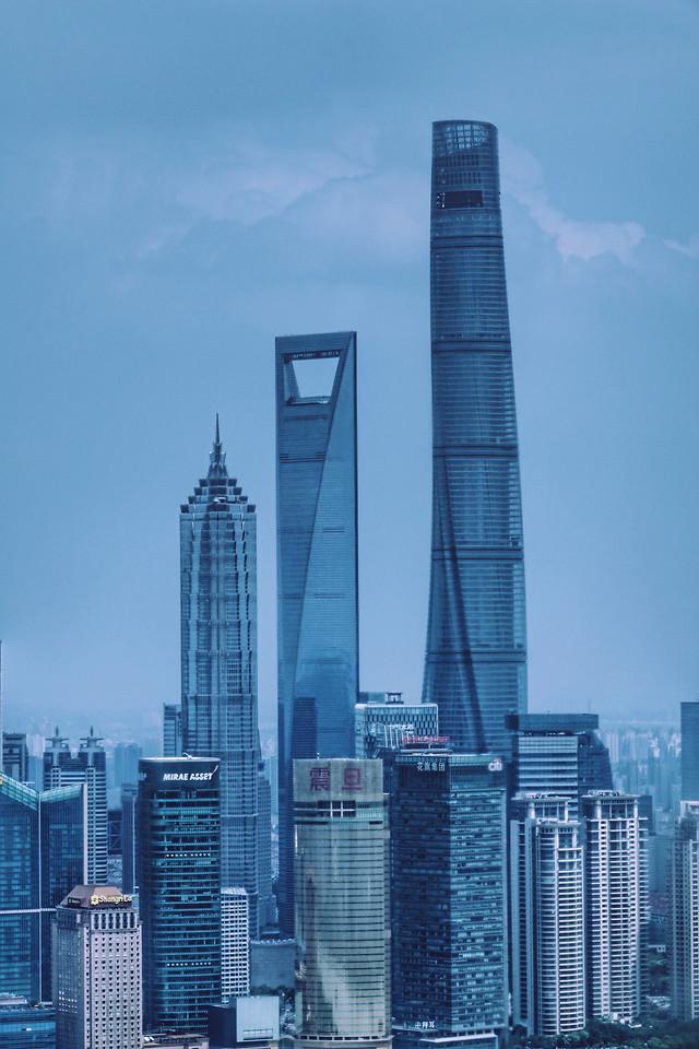 绝对上海 picture material