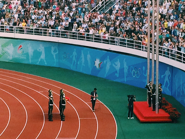 stadium-competition-people-sport-venue-sport picture material