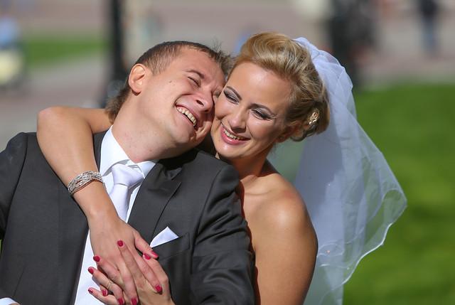 婚礼 picture material