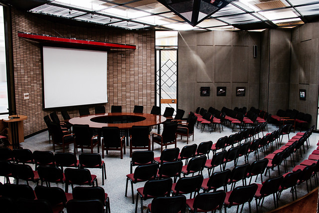 auditorium-seat-chair-room-league picture material