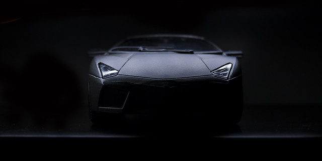 car-modern-land-vehicle-studio-black picture material