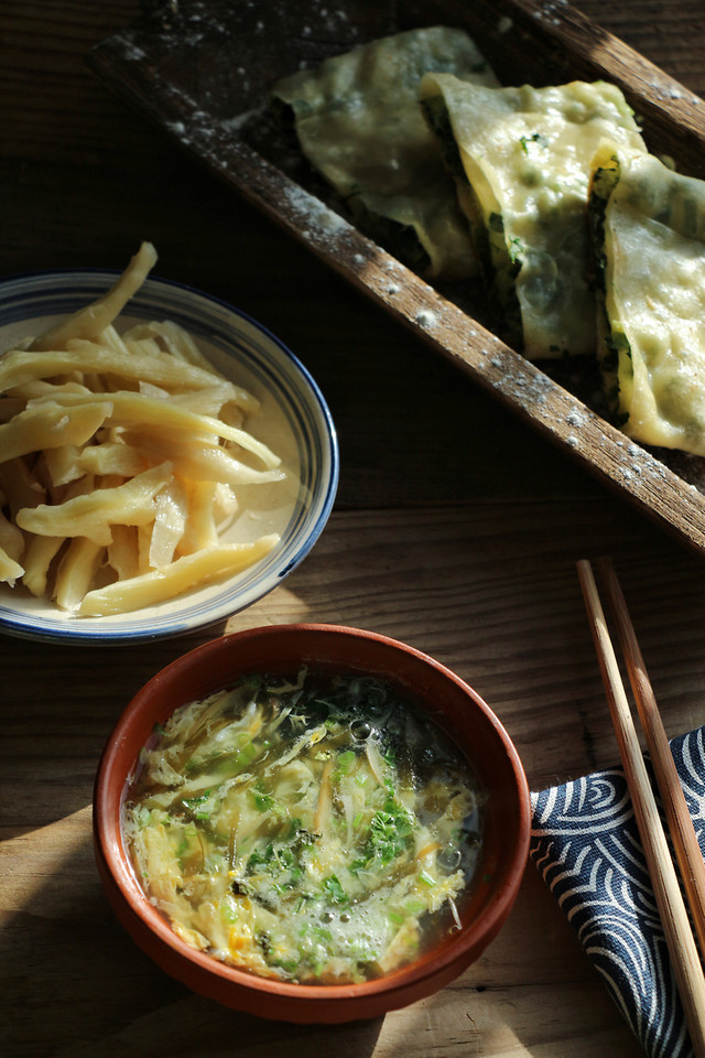 food-meal-pasta-dish-dinner 图片素材
