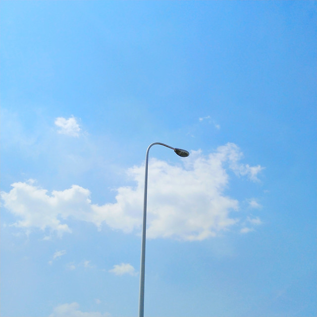 sky-wind-no-person-outdoors-blue-sky picture material