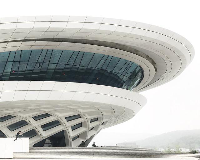 architecture-modern-contemporary-no-person-city picture material