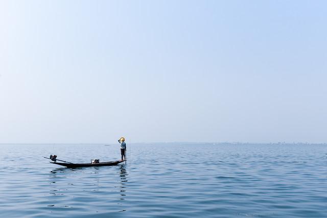 water-recreation-boat-sea-fisherman picture material