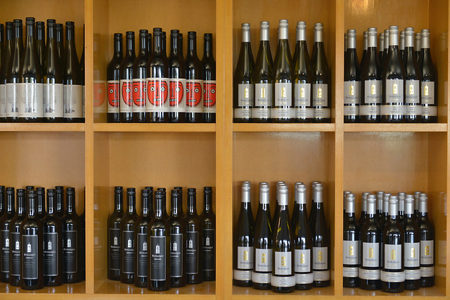 wine-alcohol-drink-bottle-no-person 图片素材