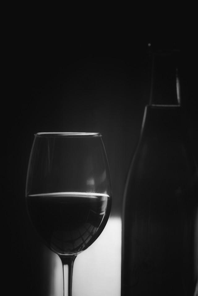 wine-glass-drink-alcohol-winery 图片素材