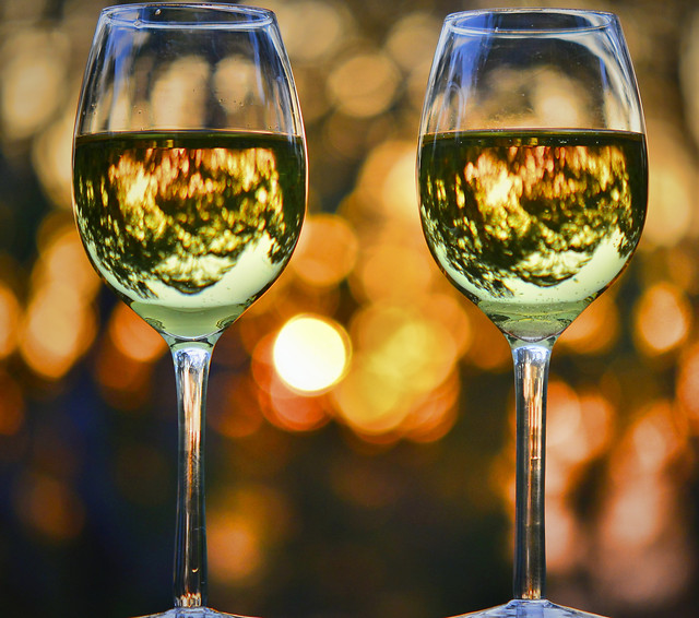 wine-glass-drink-celebration-party picture material