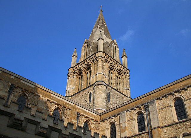 architecture-church-religion-cathedral-building picture material