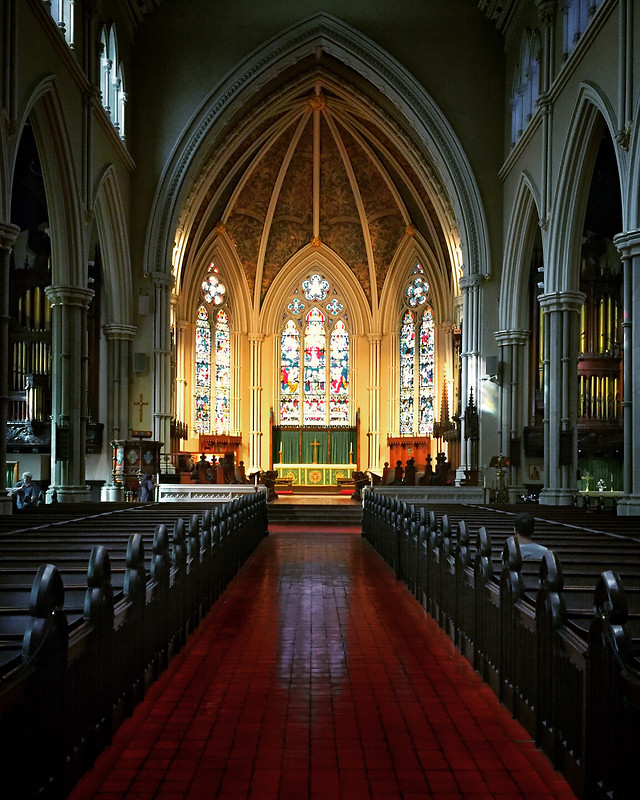 church-cathedral-no-person-religion-architecture picture material