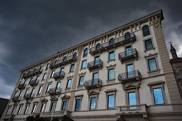 architecture-building-city-window-no-person picture material