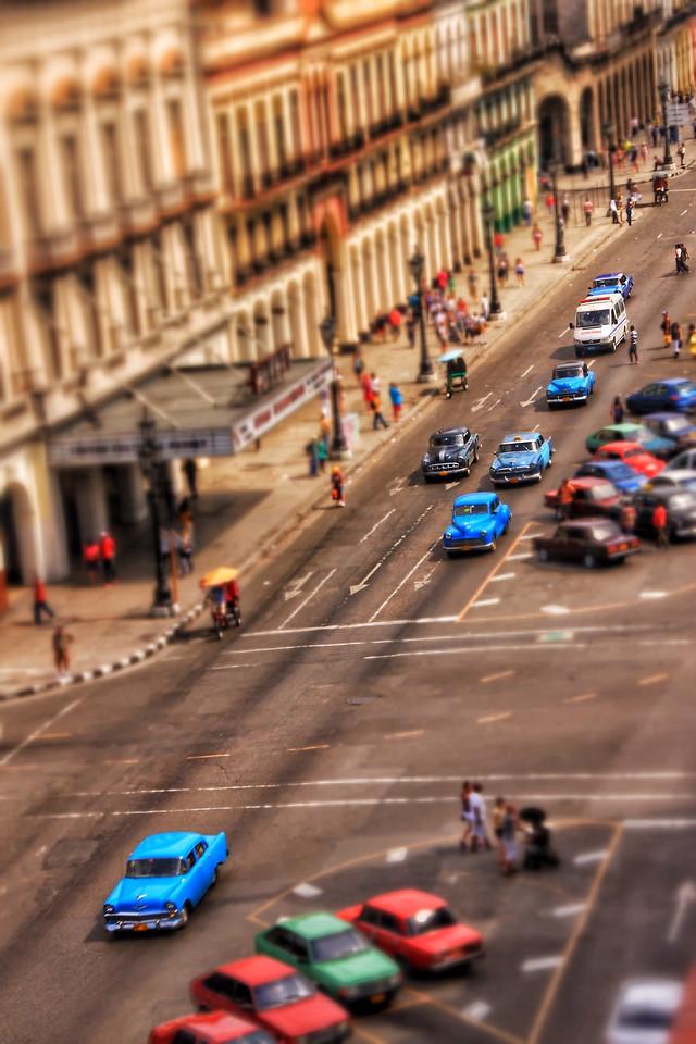 street-traffic-road-transportation-system-city 图片素材