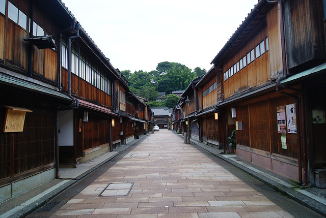 no-person-architecture-travel-building-town 图片素材