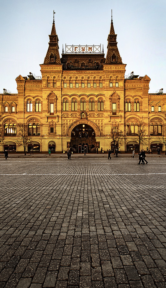 architecture-city-building-old-travel picture material