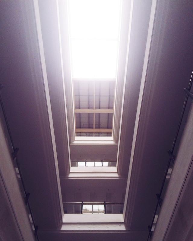 no-person-interior-design-indoors-architecture-light picture material