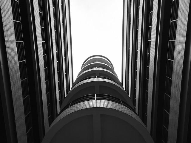 modern-skyscraper-architecture-business-city picture material