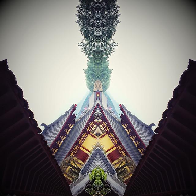 temple-no-person-art-religion-travel picture material