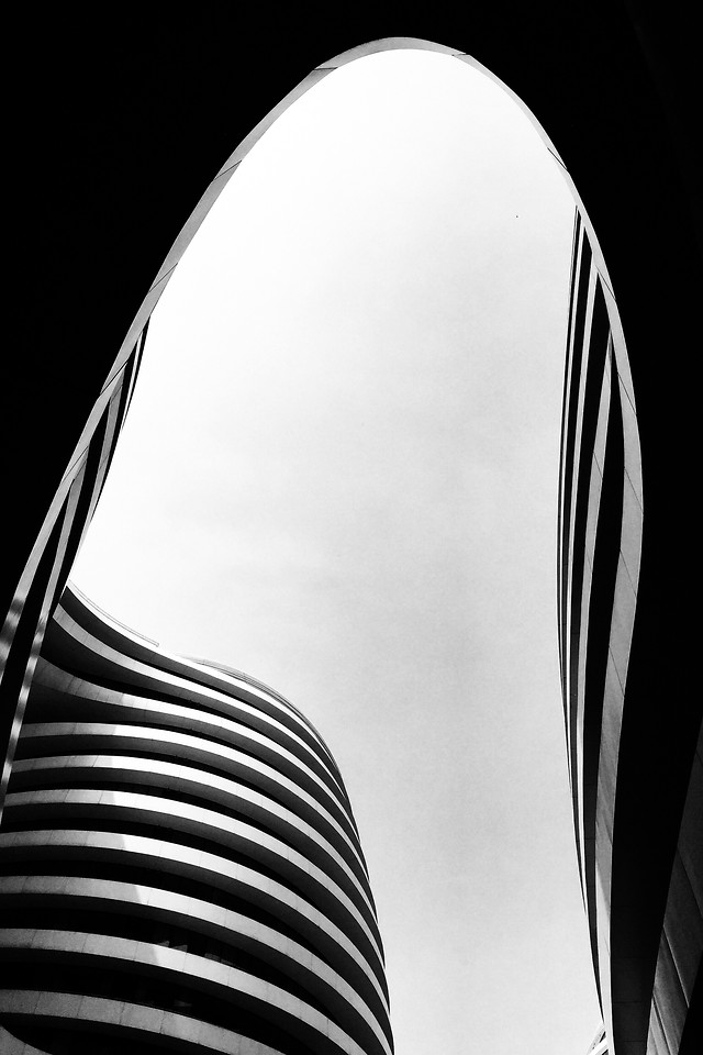 monochrome-black-white-black-abstract-monochrome-photography 图片素材
