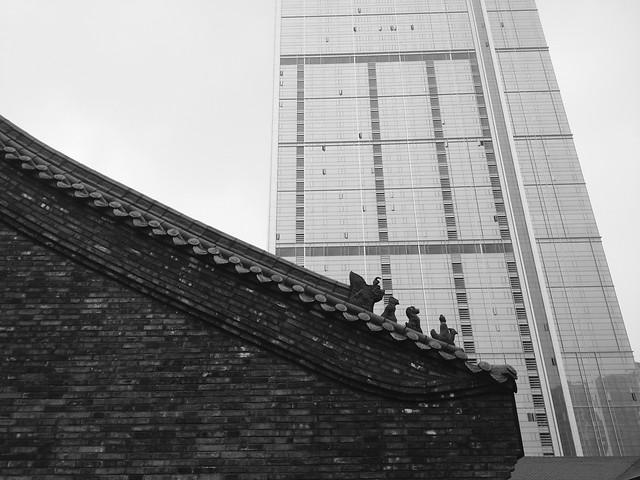 architecture-city-building-no-person-skyscraper 图片素材