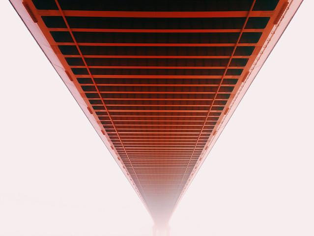 red-design-desktop-illustration-no-person picture material