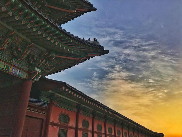 sky-architecture-no-person-travel-temple picture material