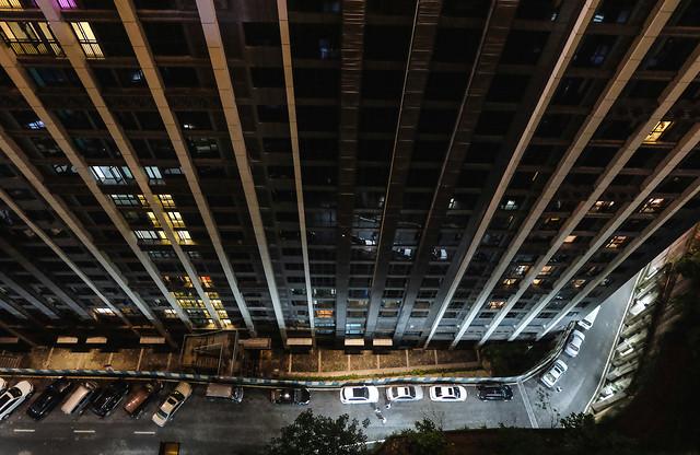 no-person-metropolitan-area-architecture-building-light picture material